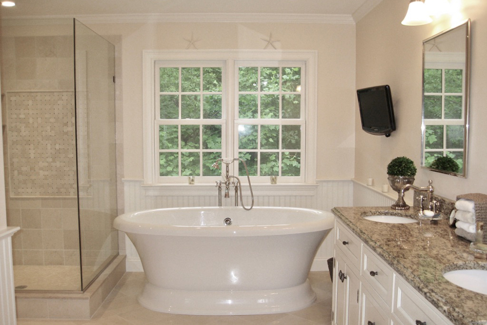 interior design, interiors, inspiration, design, debbiedibelladesign, home renovation, westport ct, fairfield ct, weston ct, darien ct, fairfield county ct, bathroom design, bathroom renovation-1